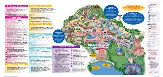 Myrtle Beach Boardwalk Map Mickey Leaks Maps