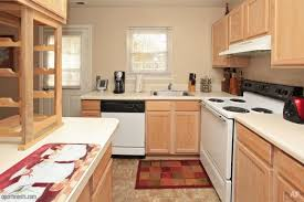Kitchen Design Newport News Va 23603 Apartments For Rent Find Apartments In 23603 Newport News Va