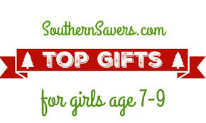 2016 gift guide giveaway top 10 gifts for 7 9 southern