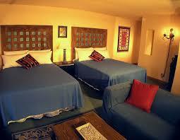 Anaheim Kitchen And Bath by Anaheim Lodging Hotel Pepper Tree Orange County Ca