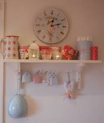 Greengate Interiors 33 Best Green Gate Images On Pinterest Cath Kidston Decoupage
