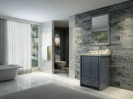 Single Vanities For Small Bathrooms by Single Sink Bathroom Vanities For Small Bathrooms Inspiration
