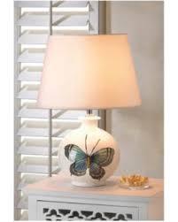 Koehler Home Decor Interior & Lighting Design Ideas