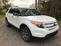 Ford Explorer Xlt - 2015 ford explorer xlt awd buds auto used cars for sale in
