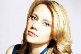Snl Do It In My Twin Bed 6 Questions With U0027saturday Night Live U0027 Star Kate Mckinnon Emmy
