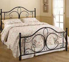 20 best beds headboards u0026 footboards images on pinterest 3 4