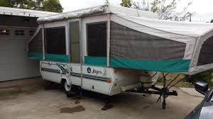 1993 jayco trailer rvs for sale