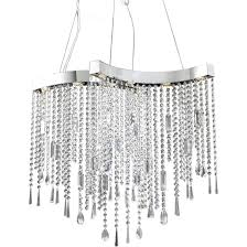 bathroom light delightful crystal bathroom vanity light fixtures