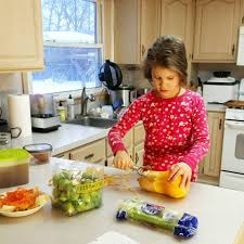 4 steps to mastering safe kitchen skills with kids plus a break slicing and chopping this age will still most likely need a step stool for safest chopping getting them up and over the work area gives them better