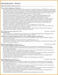 federal government cover letter sample