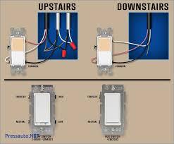 ge washing machine schematic diagram wiring diagram simonand