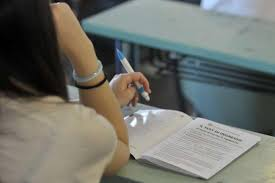 test ingresso veterinaria pubblicato il bando per test di ammissione al corso di laurea in