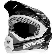 motocross helmet reviews evs sports t5 bolt helmet reviews comparisons specs