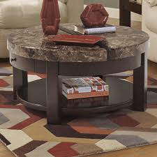 marble lift top coffee table coffe table fauxble lift top coffee table growing vegetables in