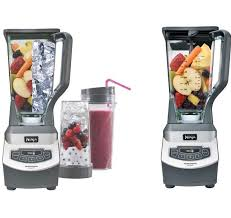 target black friday blenders best 20 kitchenaid blender ideas on pinterest u2014no signup required