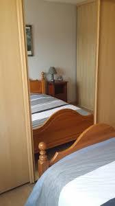 chambres d hotes agde chambres d hôtes comme a la maison chambre d hôtes agde