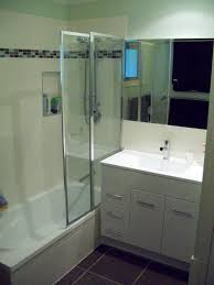 collections of bathroom designs online free home designs photos