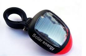 Electronics Gadgets Ebay Green Picks For Solar Powered Electronics Gadgets Ebay