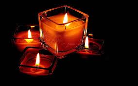 candle lite scented jar candles 18 oz bogo deal cvs u2013 grocery
