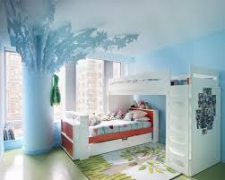 kids bedroom decorating ideas girls 11496