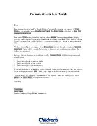 cover letter for i 130 sample good essay starter