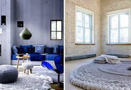 Home Decor Interiors Brucallcom - Home decor interior design