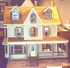 786 best doll houses furniture etc images on