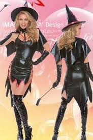 Cheap Devil Halloween Costumes 54 Halloween Costume Images Wholesale