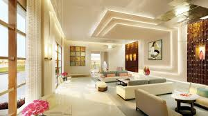 Gyproc False Ceiling Designs For Living Room False Ceiling Designs For Living Room 2017 Youtube