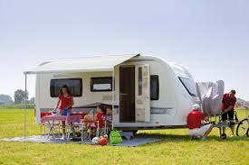 Fiamma Awnings For Motorhomes Fiamma F65s Awning Designed For The Fiat Ducato Motorhome Campervan