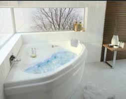 deco salle de bain avec baignoire les 4 secrets déco d une salle de bain deco cool