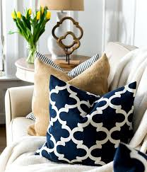 Yellow Decor Ideas Best 20 The Navy Ideas On Pinterest In The Navy Picture