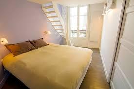 am agement chambre sous combles mezzanine sous combles meilleur idées de conception de maison