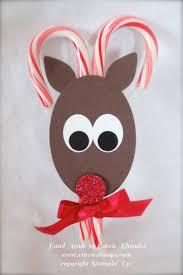 img 1792 kids kardz pinterest christmas candy crafts