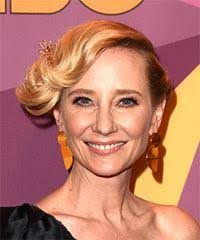 anne heche hairstyles new hairstyles in 2018 the latest hairstyles by thehairstyler com
