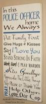 89 best thin blue line images on pinterest police wife life