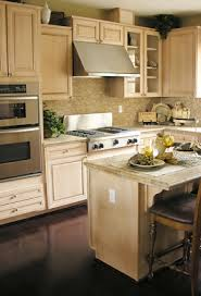 Warren Cabinet Refinishing Kitchen Cabinet Painting Plainfield NJ - Kitchen cabinets refinished