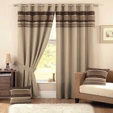 bedroom design room curtains bedroom curtain ideas grommet