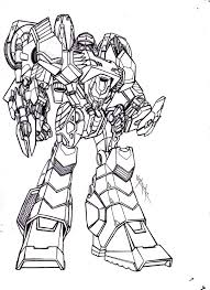 2d artwork transformers cybertronians character designs