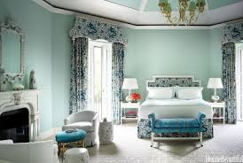 decor stunning interior house paint colors pictures ahblw2as