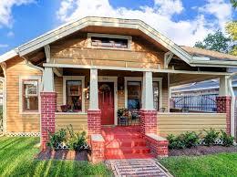 wrap around front porch wrap around front porch houston estate houston tx homes
