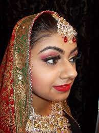 bridal makeup classes asian party makeup and hair vizitmir
