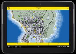 maps apk version 100 maps gta v apk free libraries demo app for