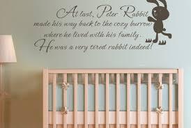 beatrix potter rabbit nursery rabbit nursery prints ba shower beatrix potter also