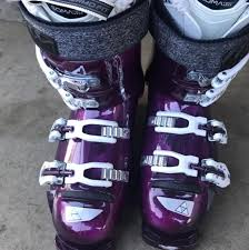 nike motocross boot ski boots buy and sell on sidelineswap page 6