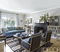 ideas for interior decoration of home interior home decor ideas 24