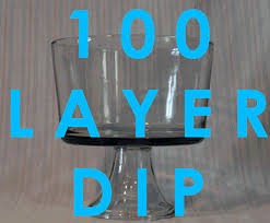 how to layer gifs dip layer gif find share on giphy