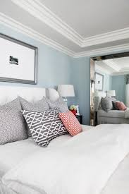 Small Bedroom Ideas For Couples by Uncategorized Model Bedroom Design Master Bedroom Designs Small