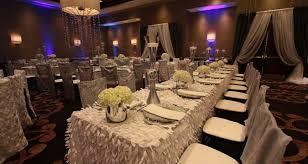 wedding venues in hton roads durham wedding venues in nc