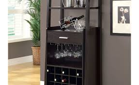 Home Bar Cabinet Ideas Bar Home Mini Bar Awesome Home Mini Bar Ideas Corner Bar Cabinet